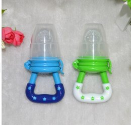 Wholesale Factory direct supply sleep baby food supplement Baby Pacifier mouth play and bit music baby supplies