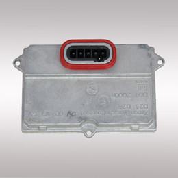 Hella Xenon HID Ballast OEM 5DV 008 290-00 Headlight Unit Igniter D2S