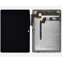 Wholesale Hot Original For Amazon Kindle Fire HDX7 HDX inch LCD Display Touch Screen Digitizer Assembly Replacement