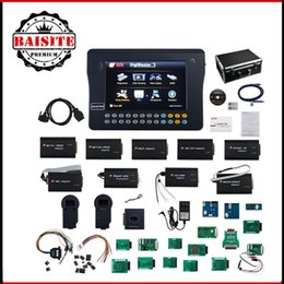 Wholesale 2016 Best Selling Original YANHUA Digimaster Digimaster III no tokes limited Odometer Correction Master with good feedback