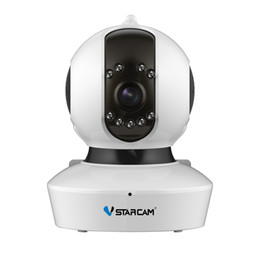 Onvif Wireless Full HD 1080P 2.0Mega IP Camera  Onvif HD 720P 1.0Mega IP Camera