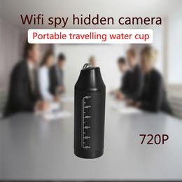 Видео скрытая камера под водой фото 179-400