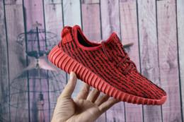 Wholesale 2017 Cheap Online Discount Y Boost Low Fashion Shoes New Shoes Cheap Boost Shoes Sale Store Men Women Shoes