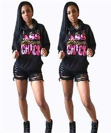 Wholesale 2017 Spring New women hoodies printed pullover hoodies for women ebay wish hot sale women clothing SK0057