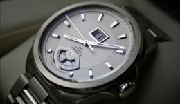 2017 esfera blanca para hombre de los relojes automáticos 2017 Relojes ocasionales Relojes mecánicos del mens del lujo relojes blancos automáticos del reloj del dial de los relojes Relojes modernos presupuesto esfera blanca para hombre de los relojes automáticos