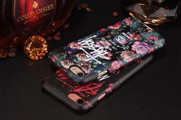 Casos de lujo del teléfono Nuevo cuero lujoso de Seattle para el iphone 6 6s más el iphone 7 7 más la caja del teléfono celular desde teléfonos celulares casos de cuero fabricantes