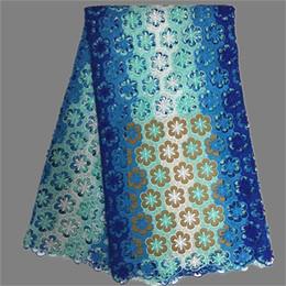 Продажа материала для платья