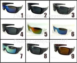Excellent Best Quality 10Colors Men's Women's Designer Sun Glasses Fashion Style Outdoor Cycling Eyewear Goggles Sunglas.