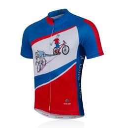 Cuissard vente en Ligne-2016 Hot Sale SAILSUN Team Cycling Short Bike Bicycle Vêtements Vêtements Femmes Hommes Cyclisme Jersey Veste Top Chemises à vélo X31