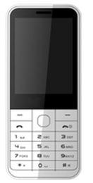 Logos sim en Ligne-DHL Livraison gratuite 130 1.77 pouces bon marché téléphone de bonne qualité Dual Sim WIth logo Unlock Téléphone
