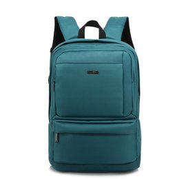 2016 New Designed Men's Backpacks Bolsa Mochila for Laptop Notebook Computer Bags Men Backpack School Rucksack outdoor backapck CL3136