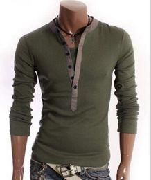 New high Quality robin jeans men tshirt 100% Cotton robin men t-shirt tees hip hop men long sleeve shirts us size m-xxxl