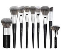 Wholesale SEP COLLECTION Pro Brushes Beauty Cosmetics Makeup Blender DHL Free