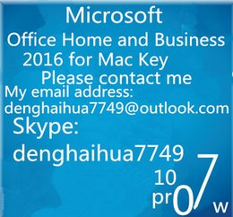 Wholesale Microsoft Windows Pro key brand new online activate free download link Win to Win Pro Upgrade