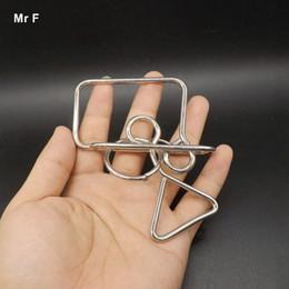 juegos de cocina para nios en de cocina de plata forma anillo de
