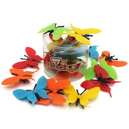 Wholesale MICHLEY quot Baby Girls Mini Butterflies Pretend Play and Dress up Toys Action Figure ZJ