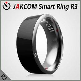 Wholesale Jakcom R3 Smart Ring Security Surveillance Surveillance Tools Steel Gate Design Cheap Customized Fabric China Airsoft