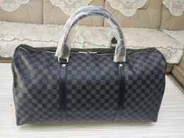 Wholesale Hot sell new style travel bags Suitcases Luggages M41414 color for pick Mary002