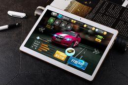 Ips tableta al por mayor en venta-Venta al por mayor 9,7 pulgadas Tableta Octa Core 2560X1600 IPS Bluetooth RAM 4 GB ROM 64 GB 8.0MP 3G Dual SIM tarjeta de llamadas de teléfono Tablets PC Android 5.1 GPS 10