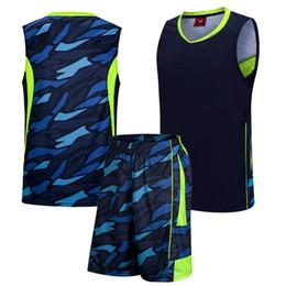Х большой для продажи-Большой размер XL-5XL Новая одежда работает фитнес дышащая свободная рубашка DIY-Джерси Дешевые поощрения спорта Wolesale Дешевые рубашки