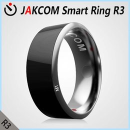 Wholesale Jakcom R3 Smart Ring Computers Networking Other Networking Communications Sma Female Uhf Antenna Key Unlocker Sfp