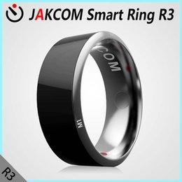 Wholesale Jakcom R3 Smart Ring Consumer Electronics New Trending Product Automobil Camera Mi Smart Power Plug Statiefkoppen
