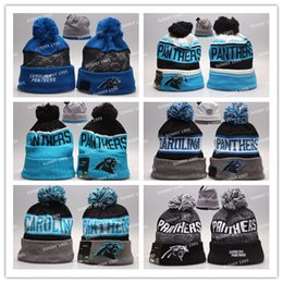 Wholesale Jaguars Beanies Winter High Quality Beanie For Men Jacksonville American Football Women Skull Caps On Field Skullies Knit Caps