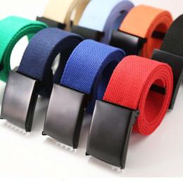 Ceintures de concepteur mens pour les jeans à vendre-Automatique ceinture boucle de ceinture hommes loisirs en plein air ceinture hommes ceinture de luxe ceintures concepteur de haute qualité ceinture Ceinture Homme