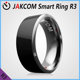 Wholesale Jakcom R3 Smart Ring Computers Networking Other Networking Communications Residential Phone Service Voip Test Power Supply
