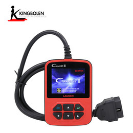 Promotion Launch CResetter II Oil lamp reset tool auto scanner oil light reset tool x431 CResetter free shipping