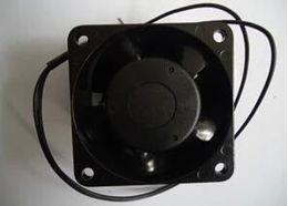 New Original 6cm SJ6030HA1 SJ6030HA2 60*60*30MM 110v 220v Cooling Fan SJ80025HA2 SJ80025HA1 SJ8025HA2 SJ8025HA1 SJ8025HA2SL SJ8025HA2BL