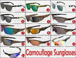 Le sport pc en Ligne-Expédition de DHL L'Europe et les Etats-Unis avec de grands lunettes de soleil, lunettes de soleil de cyclisme de sport de mode éblouissent lunettes de soleil de cadre de lunettes de lunettes de couleur