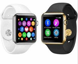 Moniteur de sommeil podomètre à vendre-W51 Smart Bracelet Fitness cardiofréquencemètre Tracker Sleep Tracker Podomètre Smart Wristband Band Rappel d'appel pour Android IOS