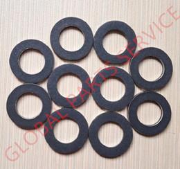 Oil Drain Plug Seal Gasket 90430-12031 Oil Pan Screw Seal Washer 90430-12018 90430-12027 90340-12011 90341-12012