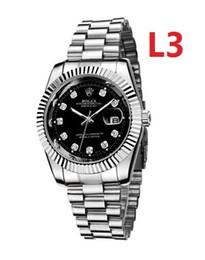 Wholesale 2017 NEW role x New Automatic Date X Brand Sports Outdoors Men Watch Women Fashion Luxury Brand Strap Sport Quartz Clock Men Watches HK13