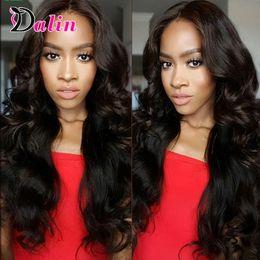 Brazilian Virgin Hair Body Wave 4 Bundles Remy Brazilian Wavy Human Hair Extensions 7A Unprocessed Brazilian Body Wave Virgin Hair Weave