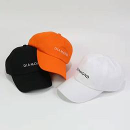 Promotion choix de sports 3 couleurs choix nouveau chapeau de baseball d'été de mode chaude hommes et femmes loisir sports de plein air casier réglable livraison gratuite