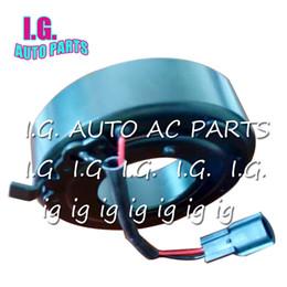 NEW AUTO AC COMPRESSOR CLUTCH COIL FOR CAR NISSAN ALTIMA   SENTRA 92600JA00A, 10000658, Z0005023C, 4715003, 638784,67664, 67662