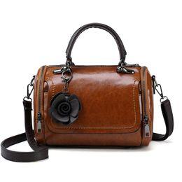 1b4060bcb697 2018 Women Fashion Casual Boston Handbags Women Evening Clutch Messenger  Bag Ladies Party Famous Brand Shoulder Crossbody Bags