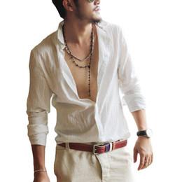 New 2018 Spring Autumn Cotton Dress Shirts High Quality Mens Casual Shirt,Casual Men Plus SizeXXXL Slim Fit Social Shirts C01