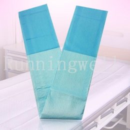 New Hospital underpad medical disposable bed sheet Maternity Sanitary Napkin Adult Underpads pet training pads 60x90cm