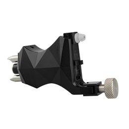 smtm8153 new high quality rotary tattoo machine shader and liner tattoo supply