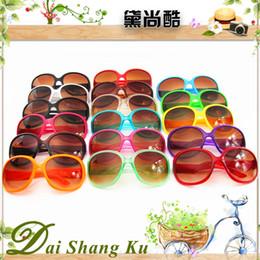 Hot Selling 10pcs holbrook SunGlasses For Men Summer Shade Protection Sport Sunglasses Men Sun glasses 19Colors