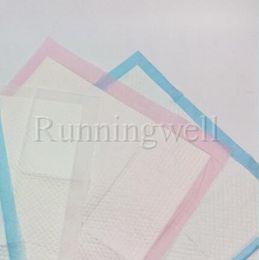 cotton Maxi pads Sanitary napkin for day and night use Women diaper pad Mummy nursing pad Maternal Mattress Adult Sanitary Pad