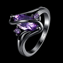 Fashion popular ring for lady ( 18KRGPR868 2016)