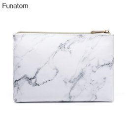 Women Toiletry Bags Travel PU Leather Cosmetic Bag Small Organizer Women Makeup Bag Make up Case Beauty Storage Wash bag