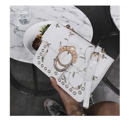 Ma'am Bag 2018 New Pattern Middle Age Woman Package Mom Package Han Banchao Single Shoulder Satchel 2017 Fashion Handbag