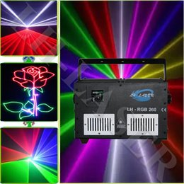 4000mw animation writing laser light   rgb animation disco laser light   outdoor christmas full color light animals