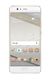 New Free shipping LeEco LeTV Le Pro 3 X720 Dual Sim 64GB Smartphone Mobile 4G LTE 3G Unlocked Gold