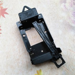 Wholesale 25PCS Quartz Clock Pendulum For The Old Grandfather Clock DIY Parts Replace Repair Make Kits